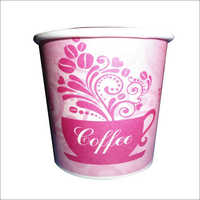 40ML Paper Coffee Cup