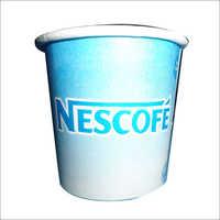 50 ML Tea Cup