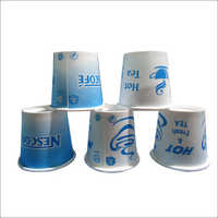 50ML Paper Cup