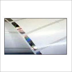 Custom Holographic Strip