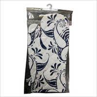 Hanger PVC Pouch