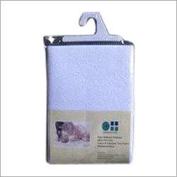 PVC Pouch Bag