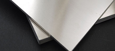 High Nickel Alloy Plate 904L