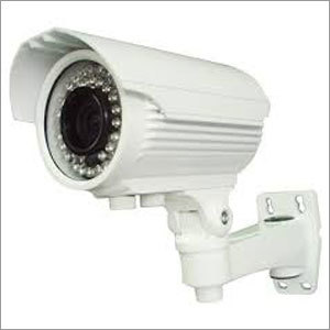 Bullet Camera Services