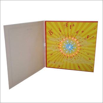Fibre optic light and music greeting cards fibre optic light and fibre optic light and music greeting cards m4hsunfo