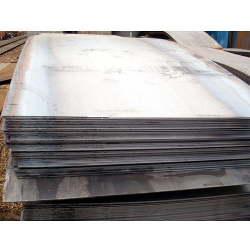 Stainless Steel 414 plates (S41400)