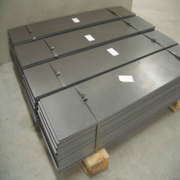 Stainless Steel 416 (S41600)
