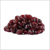 Dried cherry