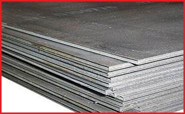 Stainless Steel 420 (S42000)