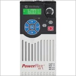 Power Flex 523 AC Drive