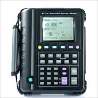 Tipl 57 Multifunction Process Controller