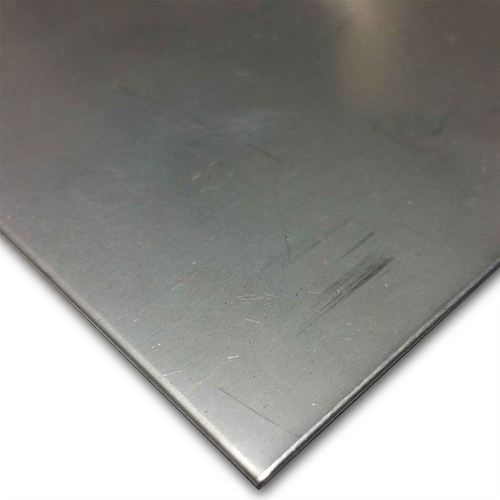 Stainless Steel 420F (S42020)