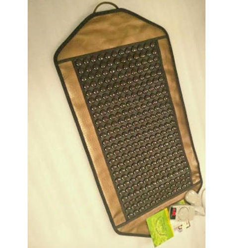 Ceramic Tourmaline Stone Heating Mat