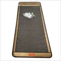 Thermal Therapy Mats