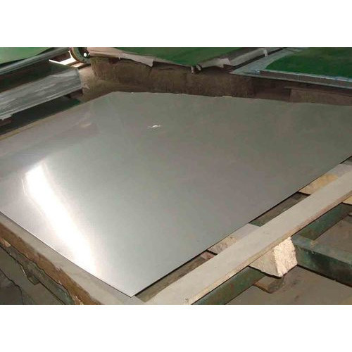 Stainless Steel 422 (S42200)