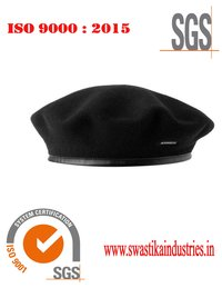 Army Beret Caps Manufacturers