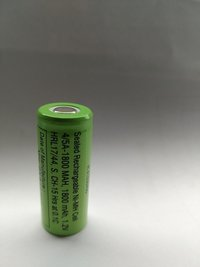 Surepower 1.2V, 1800mAH Ni-Mh Battery