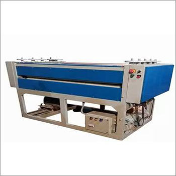 Plywood Machinery