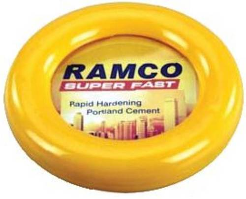 RAMCO PAPER WEIGHT
