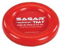 SAGAR TMT PAPER WEIGHT