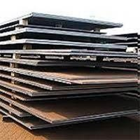 ABRASION AND WEAR RESISTANT STEEL PLATE( 400 BHN )