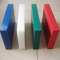 Plastic Ultra High Molecular Weight Polyethylene Liners