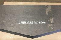 CREUSABRO 8000