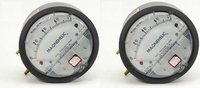 Dwyer USA Magnehelic Gauges 0 To 80 MM WC