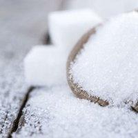 Brazilian Sugar