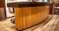 Lite Plywood