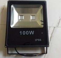 100 Watt RGB Flood Light