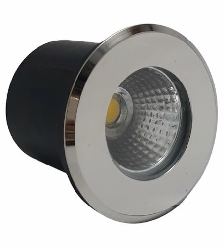 3w Landscape Light