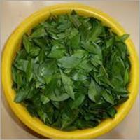 Henna Dry Leaves