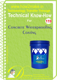 Coatings Technical Know-How Reports