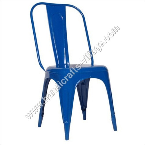 Tolix Restraurant chair