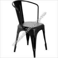 Arm Rest Restaurant Chairs