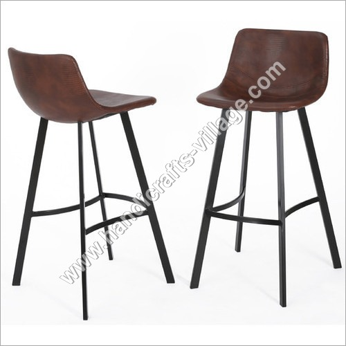 HV Cafe Bar Stool