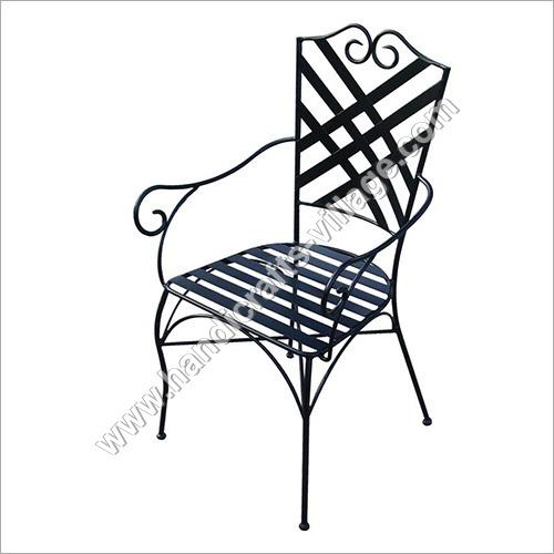Garden & Outdoor Furniture