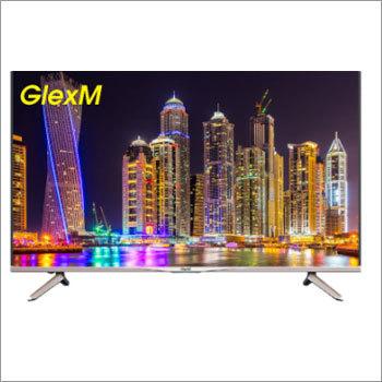 GX 5004M LED Television
