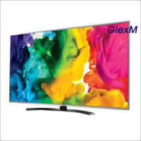 4K Ulta HD Television