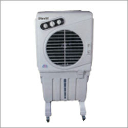 Benz - Air Cooler