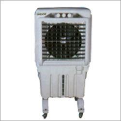 BMW Domestic Air Cooler