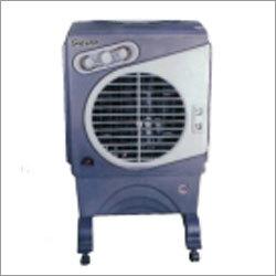 Shakti - Air Cooler