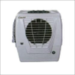 Ninja - Air Cooler