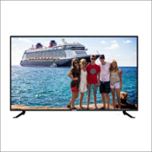 FHD Smart LED Television