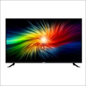 Smart LED Television