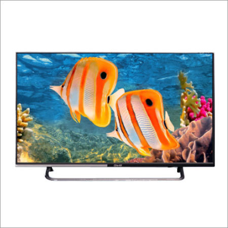UHD Smart TV
