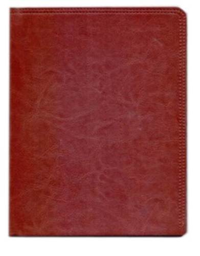Diaries,Notebooks,organizers