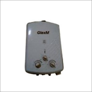 6Ltr Water Heater