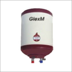 15Ltr Hot Gas Water Heater